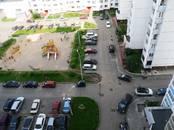Квартиры,  Московская область Солнечногорский район, цена 4 000 000 рублей, Фото