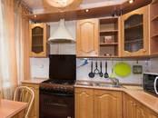 Квартиры,  Москва Рязанский проспект, цена 25 000 рублей/мес., Фото