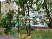 Квартиры,  Москва Пражская, цена 6 900 000 рублей, Фото