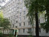 Квартиры,  Москва Пражская, цена 2 990 000 рублей, Фото