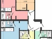 Квартиры,  Москва Пражская, цена 3 114 000 рублей, Фото