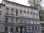 Квартиры,  Санкт-Петербург Площадь Ленина, цена 6 180 000 рублей, Фото