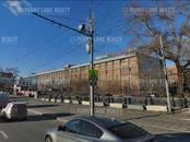 Офисы,  Москва Авиамоторная, цена 4 833 333 рублей/мес., Фото