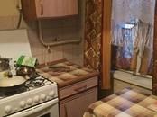 Квартиры,  Москва Новогиреево, цена 5 400 000 рублей, Фото