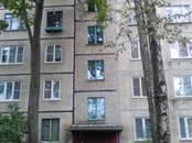 Квартиры,  Санкт-Петербург Ломоносовская, цена 3 950 000 рублей, Фото