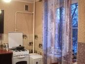 Квартиры,  Санкт-Петербург Удельная, цена 3 500 000 рублей, Фото