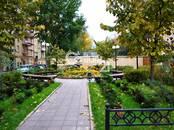 Квартиры,  Москва Маяковская, цена 18 299 000 рублей, Фото