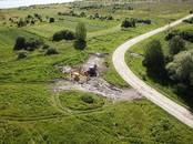 Земля и участки,  Калужская область Другое, цена 840 000 рублей, Фото