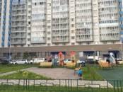 Квартиры,  Московская область Химки, цена 6 395 000 рублей, Фото