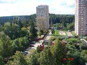 Квартиры,  Московская область Звенигород, цена 3 550 000 рублей, Фото
