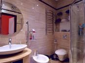 Квартиры,  Москва Университет, цена 49 990 000 рублей, Фото