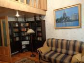 Квартиры,  Санкт-Петербург Адмиралтейская, цена 49 000 рублей/мес., Фото