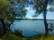 Земля и участки,  Тверскаяобласть Другое, цена 8 000 000 рублей, Фото