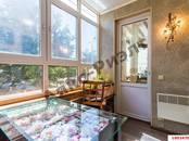 Квартиры,  Краснодарский край Краснодар, цена 5 800 000 рублей, Фото