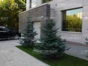 Офисы,  Москва Нагорная, цена 999 198 400 рублей, Фото