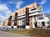 Офисы,  Москва Октябрьское поле, цена 110 250 рублей/мес., Фото