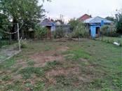 Дома, хозяйства,  Краснодарский край Другое, цена 1 910 000 рублей, Фото