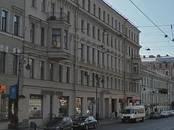 Квартиры,  Санкт-Петербург Чернышевская, цена 45 000 рублей/мес., Фото