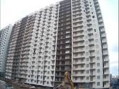 Квартиры,  Ленинградская область Всеволожский район, цена 2 257 000 рублей, Фото