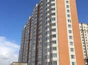 Квартиры,  Московская область Ленинский район, цена 4 300 000 рублей, Фото