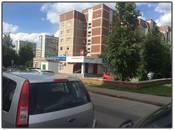 Офисы,  Московская область Другое, цена 28 711 000 рублей, Фото