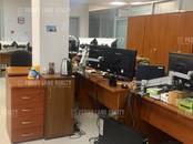Офисы,  Москва Киевская, цена 1 752 333 рублей/мес., Фото