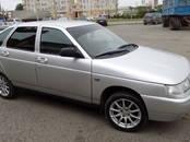 Ваз 2112, цена 165 000 рублей, Фото
