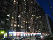Квартиры,  Ленинградская область Всеволожский район, цена 2 780 000 рублей, Фото