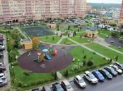 Квартиры,  Москва Рязановское, цена 40 000 рублей/мес., Фото