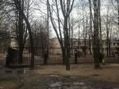 Квартиры,  Санкт-Петербург Гражданский проспект, цена 3 800 000 рублей, Фото