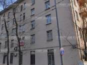 Офисы,  Москва Беговая, цена 200 000 рублей/мес., Фото