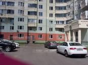 Офисы,  Москва Коломенская, цена 90 000 рублей/мес., Фото
