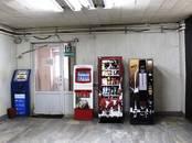 Другое,  Московская область Сходня, цена 1 000 000 рублей/мес., Фото