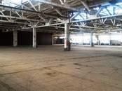 Производственные помещения,  Московская область Сходня, цена 564 480 рублей/мес., Фото