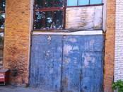 Производственные помещения,  Московская область Сходня, цена 47 000 рублей/мес., Фото