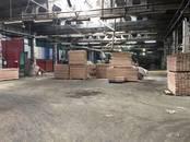 Производственные помещения,  Московская область Сходня, цена 103 200 рублей/мес., Фото