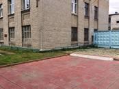 Магазины,  Московская область Сходня, цена 57 000 рублей/мес., Фото