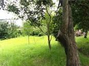 Дома, хозяйства,  Краснодарский край Другое, цена 1 580 000 рублей, Фото