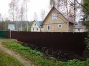 Дома, хозяйства,  Московская область Талдомский район, цена 1 500 000 рублей, Фото