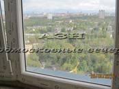 Квартиры,  Московская область Королев, цена 6 700 000 рублей, Фото
