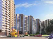 Квартиры,  Московская область Лыткарино, цена 5 003 708 рублей, Фото