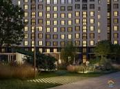 Квартиры,  Москва Фили, цена 10 800 000 рублей, Фото