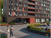 Квартиры,  Москва Нагатинская, цена 9 446 800 рублей, Фото