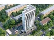 Квартиры,  Москва Полежаевская, цена 13 168 650 рублей, Фото
