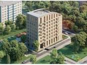Квартиры,  Москва Тульская, цена 21 130 560 рублей, Фото