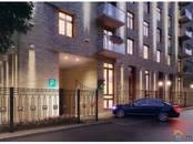 Квартиры,  Москва Тульская, цена 17 690 400 рублей, Фото