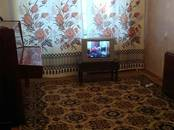 Квартиры,  Мурманская область Кандалакша, цена 900 000 рублей, Фото