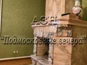 Дачи и огороды,  Московская область Новорижское ш., цена 14 900 000 рублей, Фото