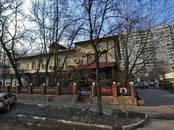 Здания и комплексы,  Москва Первомайская, цена 74 928 000 рублей, Фото