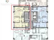 Квартиры,  Москва Менделеевская, цена 62 569 100 рублей, Фото